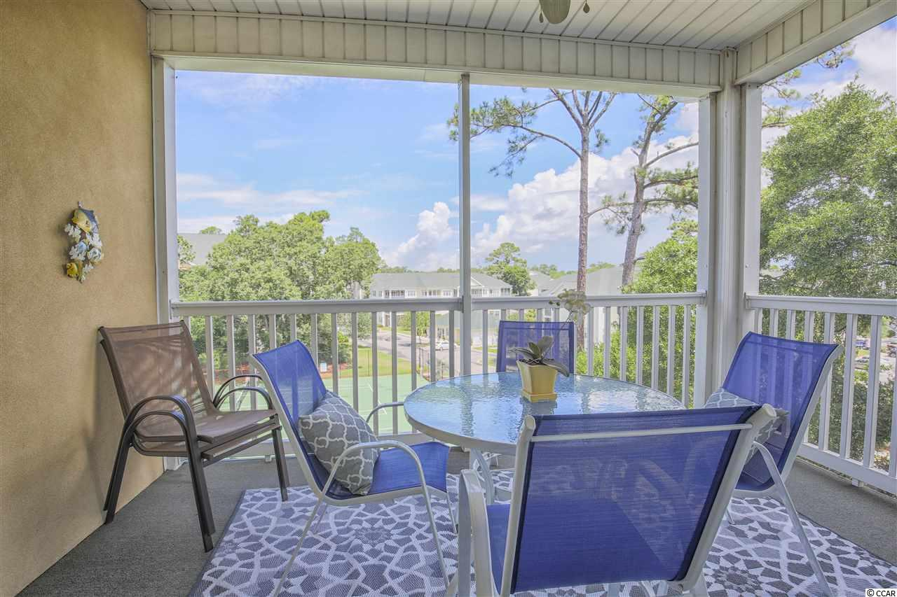 Have you seen this  21 property for sale in North Myrtle Beach