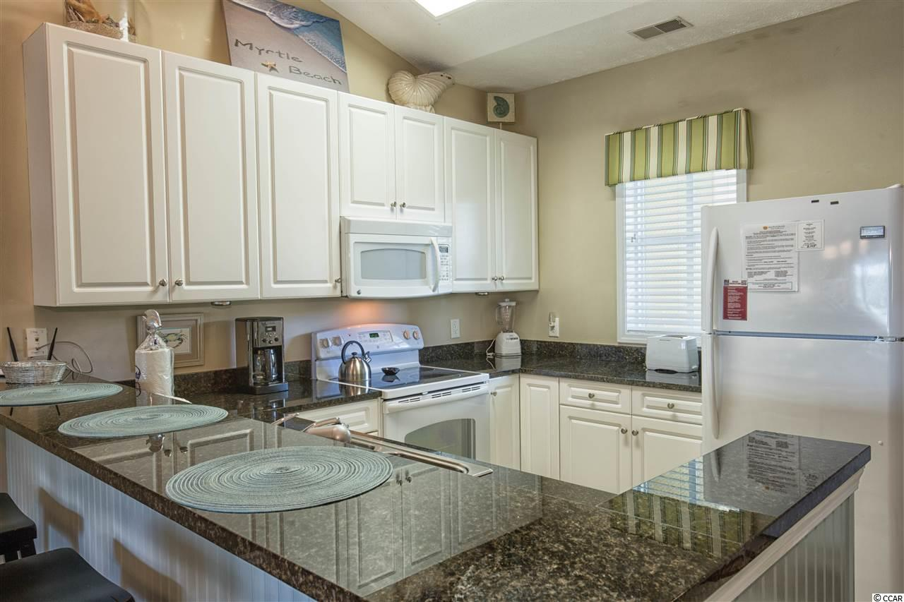 Contact your Realtor for this 2 bedroom condo for sale at  21