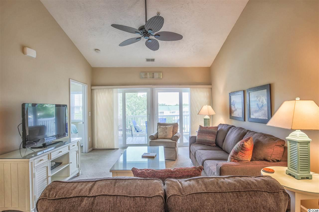 21 condo at 601  #2145 N Hillside Drive for sale. 1712502