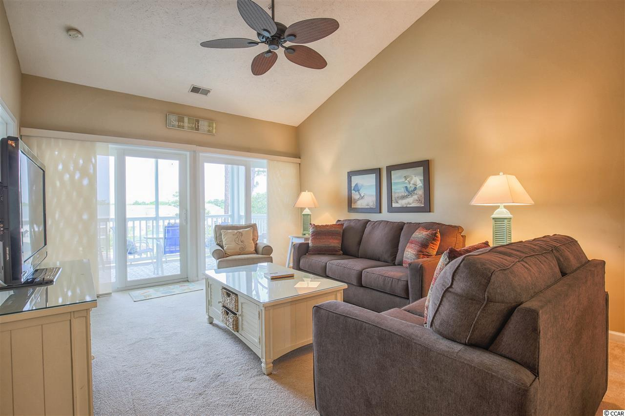 condo for sale at  21 for $202,000