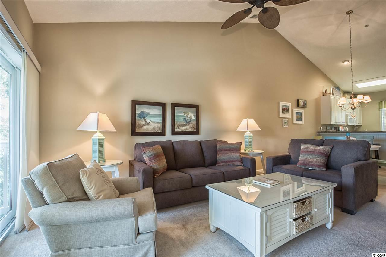 condo for sale at  21 at 601  #2145 N Hillside Drive North Myrtle Beach, SC
