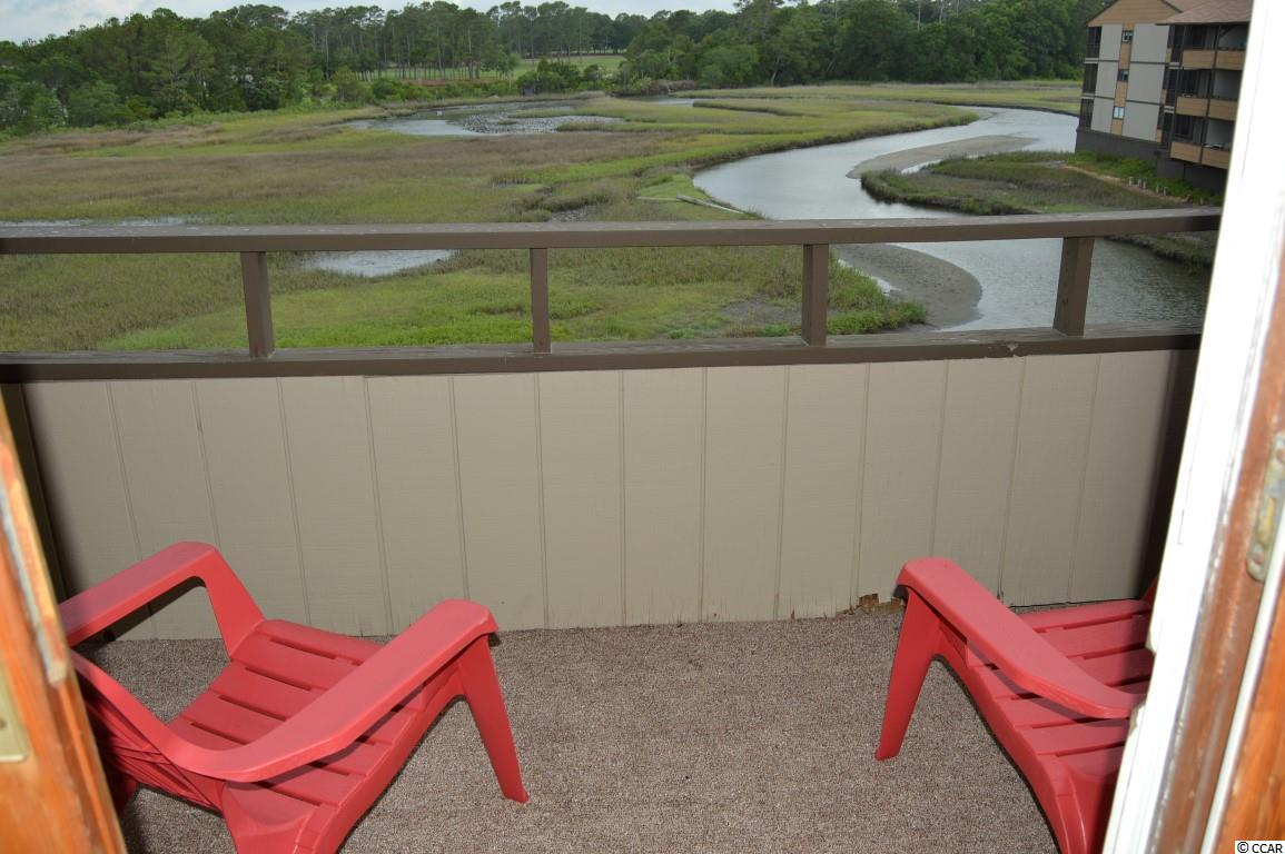 Real estate listing at  Mariners Cove with a price of $102,000