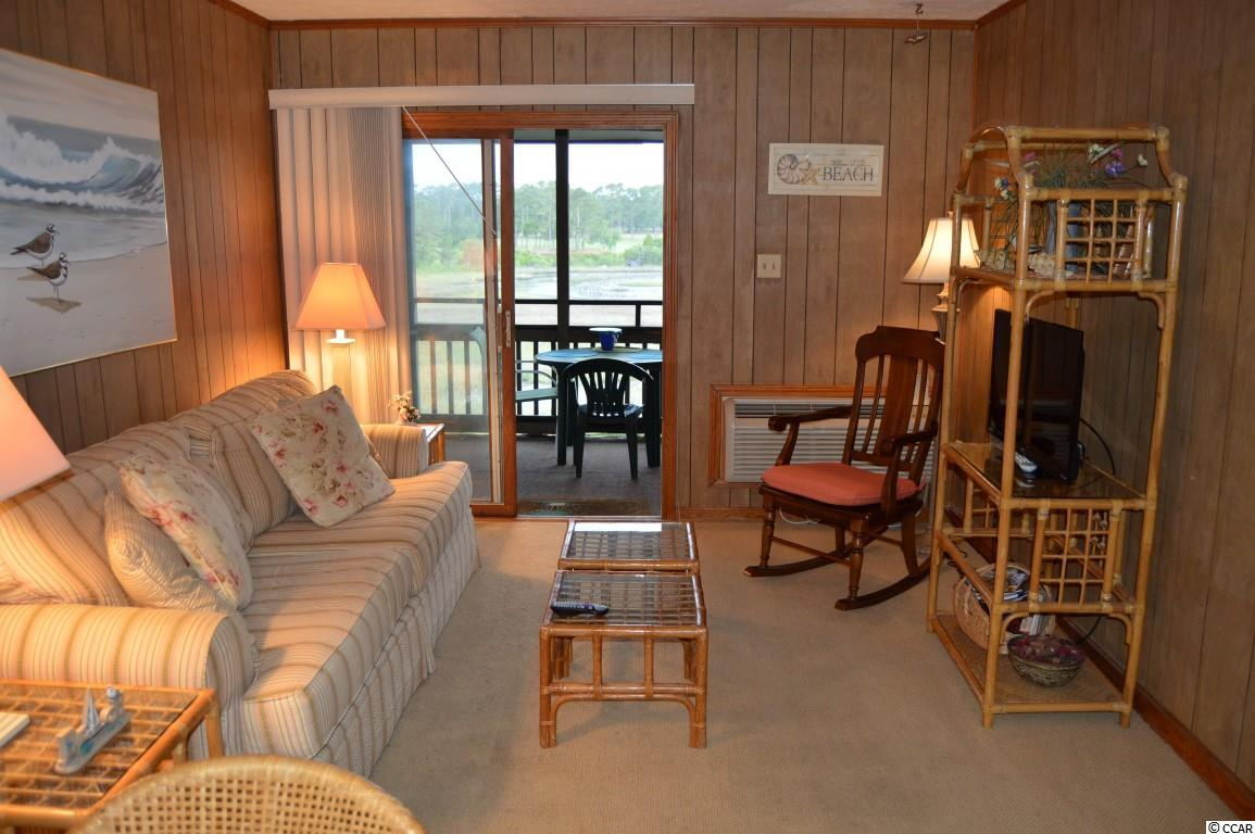 Contact your Realtor for this 2 bedroom condo for sale at  Mariners Cove