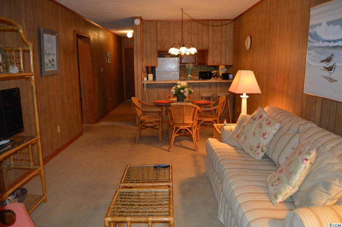 condo for sale at  Mariners Cove for $102,000