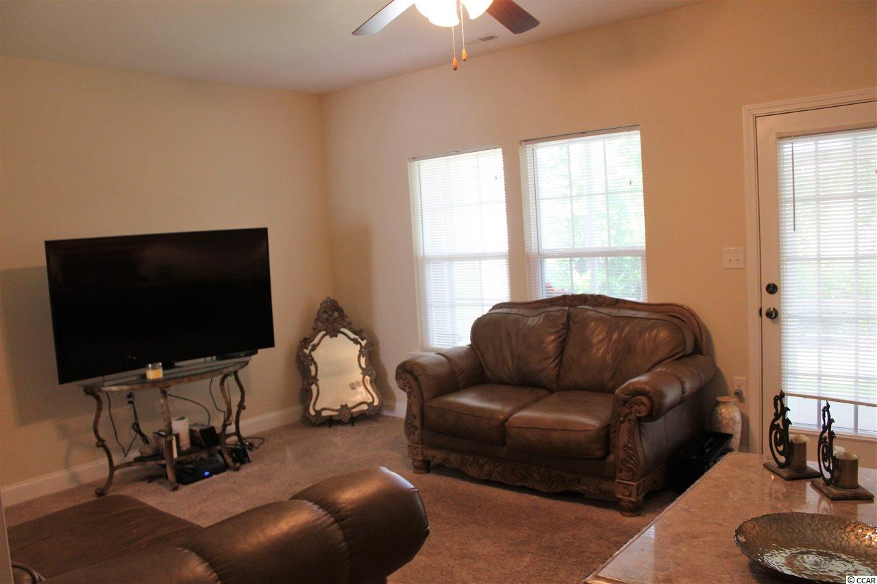 Pine Island Townhomes condo for sale in Myrtle Beach, SC