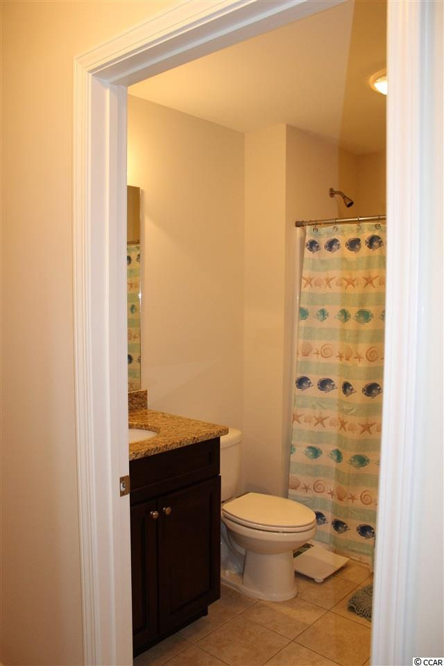 View this 3 bedroom condo for sale at  Pine Island Townhomes in Myrtle Beach, SC
