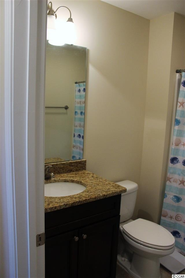 This property available at the  Pine Island Townhomes in Myrtle Beach – Real Estate