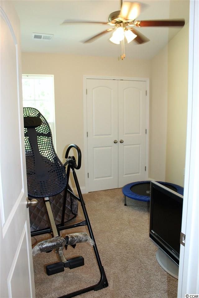 Real estate listing at  Pine Island Townhomes with a price of $131,900