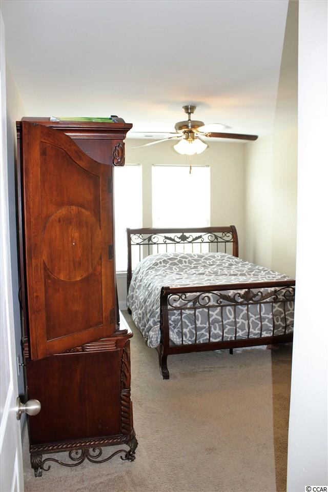 condo at  Pine Island Townhomes for $131,900