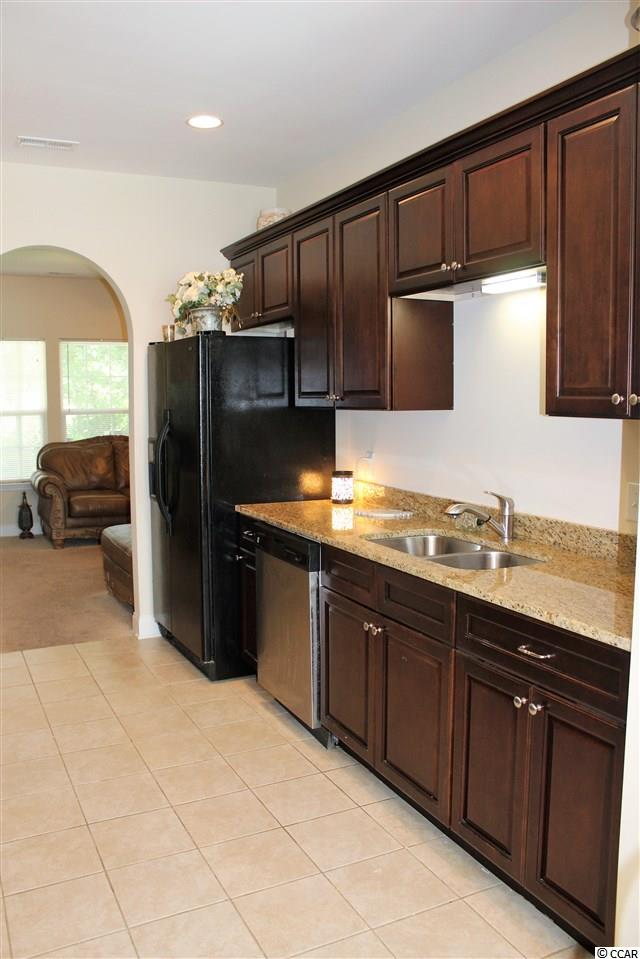 Pine Island Townhomes condo at 1779 Low Country Place for sale. 1712532