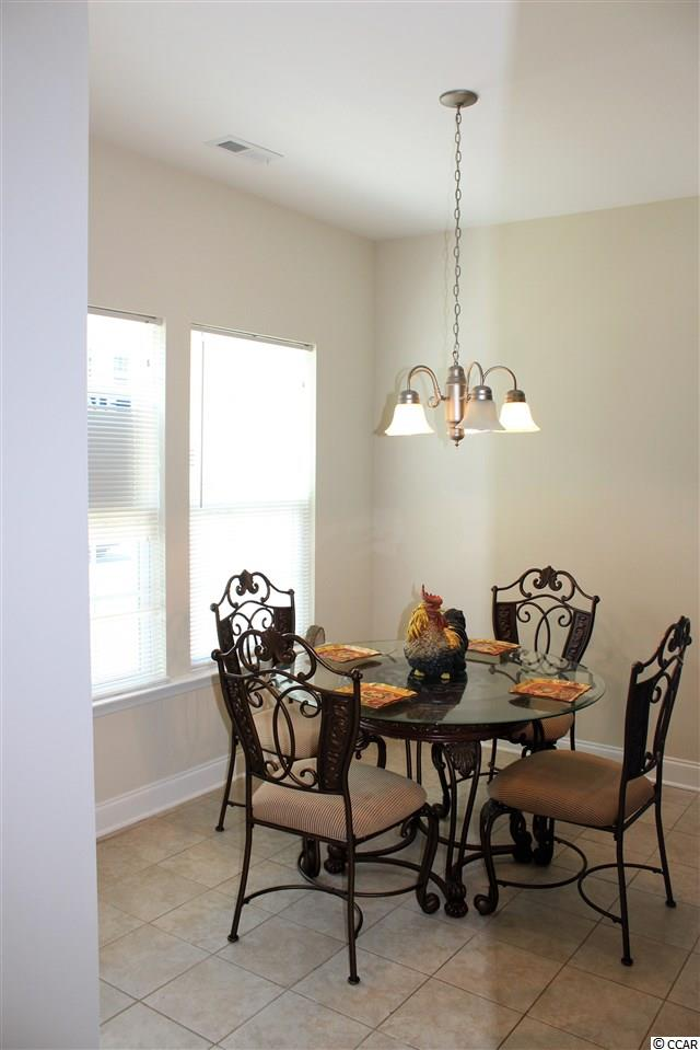 condo for sale at  Pine Island Townhomes for $131,900