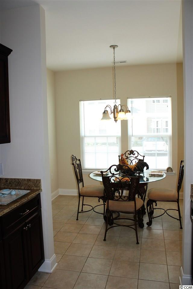 condo for sale at  Pine Island Townhomes at 1779 Low Country Place Myrtle Beach, SC