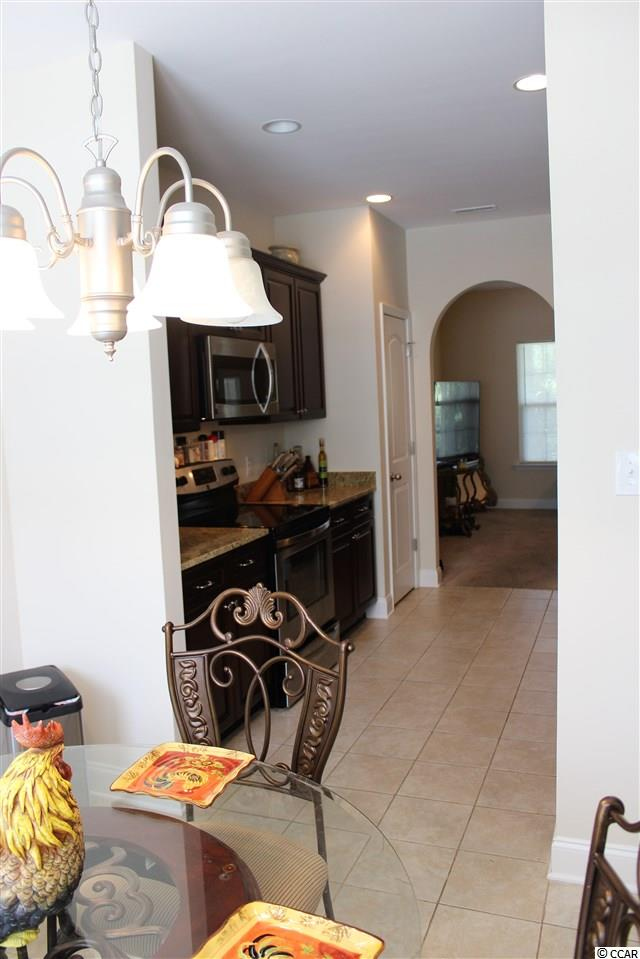 MLS #1712532 at  Pine Island Townhomes for sale