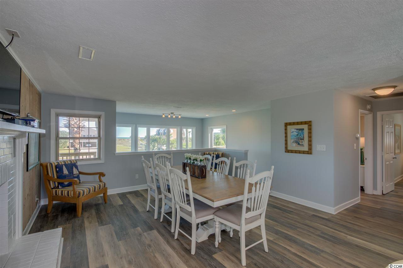 Additional photo for property listing at 1603 N Ocean Blvd 1603 N Ocean Blvd North Myrtle Beach, 南卡罗来纳州 29582 美国