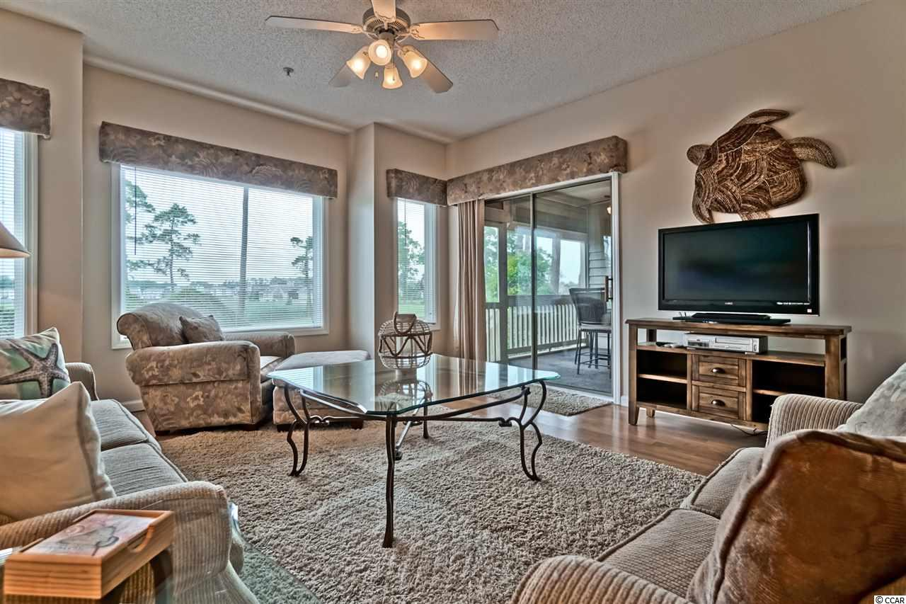 View this 3 bedroom condo for sale at  Clubhouse Villas in North Myrtle Beach, SC