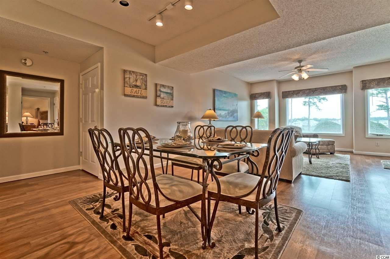 condo for sale at  Clubhouse Villas for $219,500