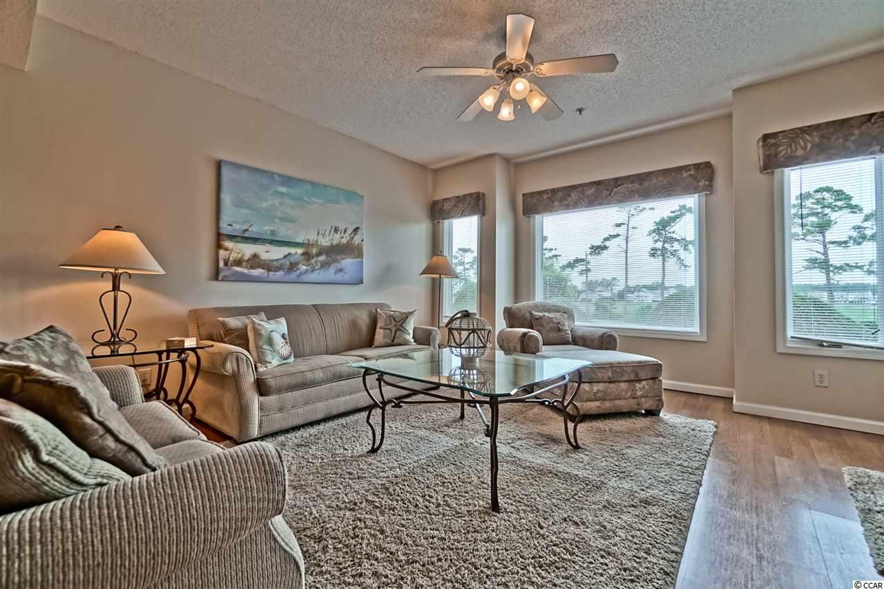 MLS #1712543 at  Clubhouse Villas for sale