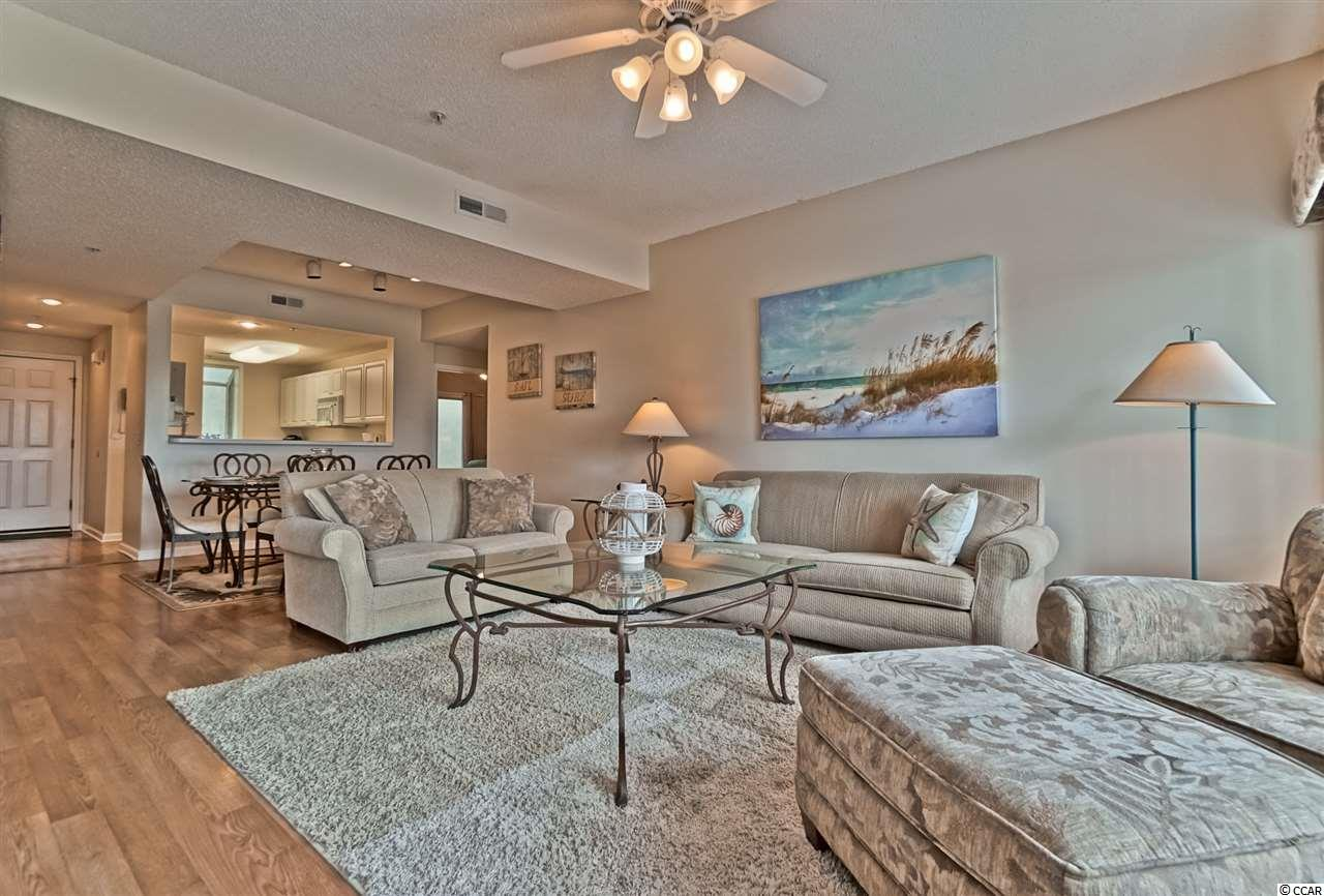 Real estate for sale at  Clubhouse Villas - North Myrtle Beach, SC