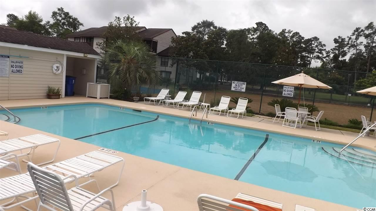 Another property at   Little River Golf & Health offered by Little River real estate agent