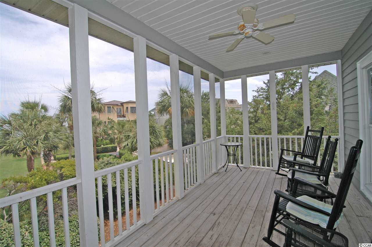Additional photo for property listing at 38 Charlestowne Court 38 Charlestowne Court Pawleys Island, South Carolina 29585 United States
