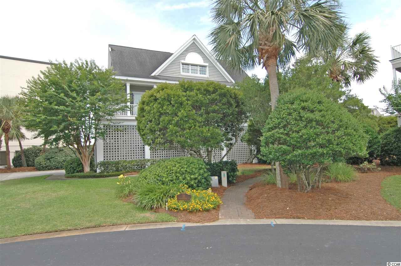 Surfside Realty Company - MLS Number: 1712566