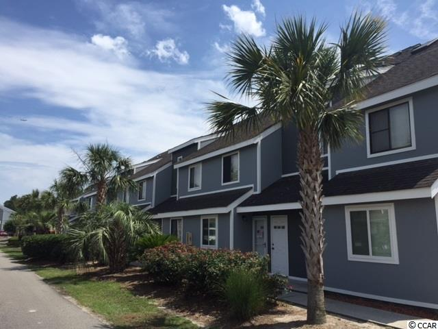 Condo MLS:1712570 Golf Colony at Deerfield  1891 COLONY DR 14-E Surfside Beach SC