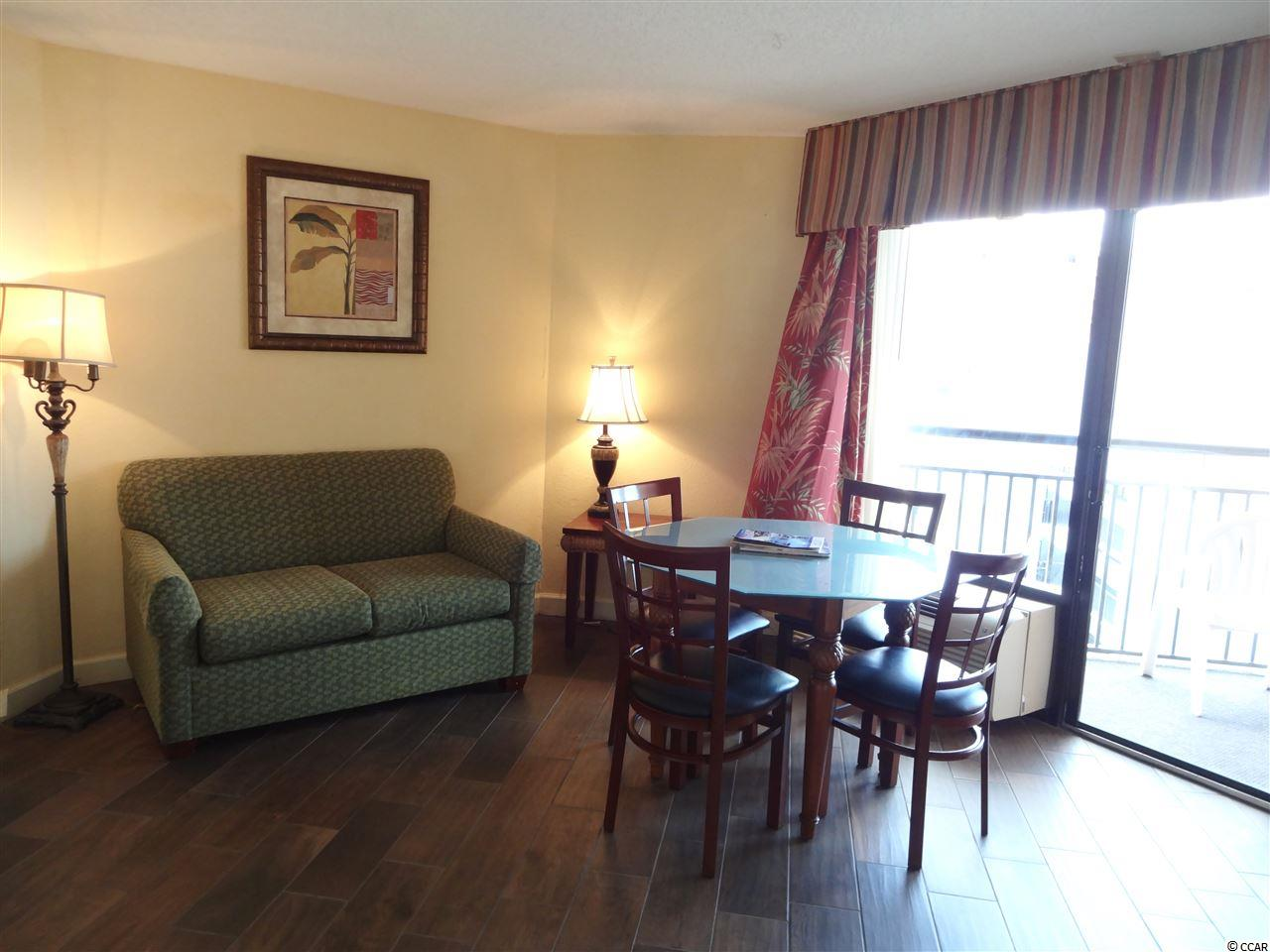 Monterey Bay Suites Resort condo for sale in Myrtle Beach, SC