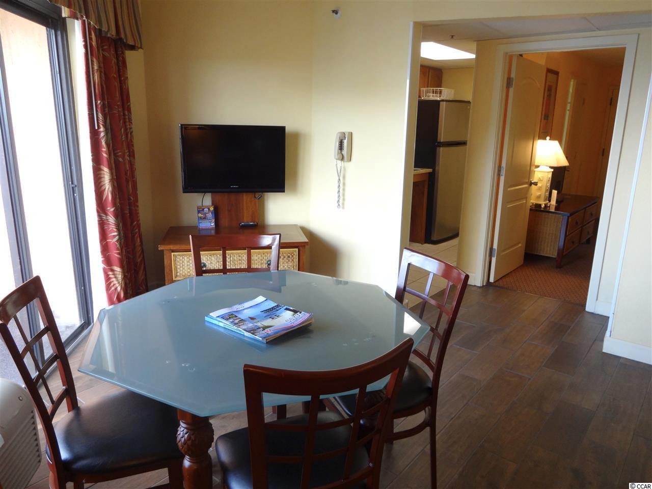 Contact your Realtor for this 1 bedroom condo for sale at  Monterey Bay Suites Resort