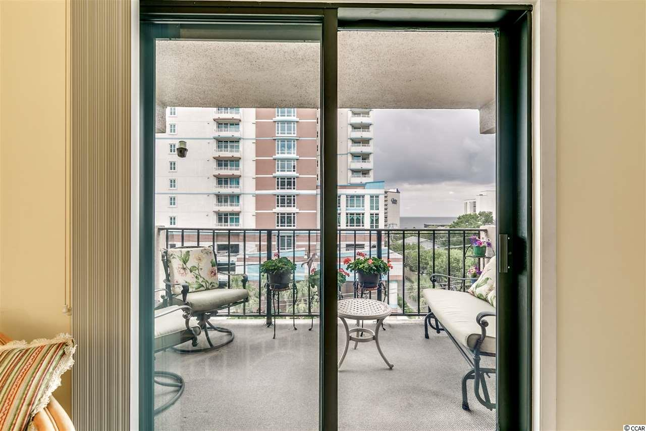 Interested in this  condo for $175,000 at  Ocean View Tower 1 is currently for sale