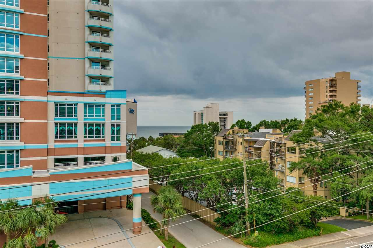 Have you seen this  Ocean View Tower 1 property for sale in Myrtle Beach