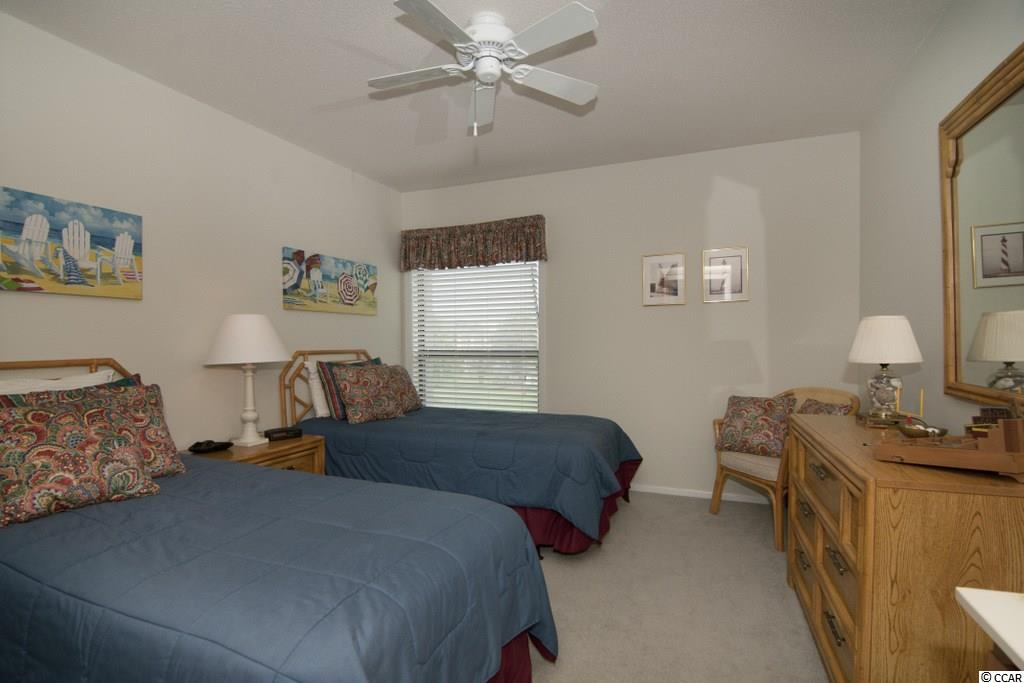 View this 3 bedroom condo for sale at  Osprey Watch in Pawleys Island, SC