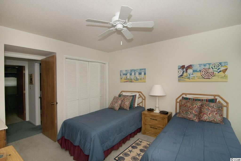 This property available at the  Osprey Watch in Pawleys Island – Real Estate
