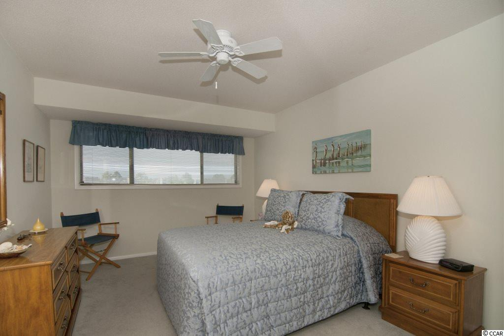 Real estate listing at  Osprey Watch with a price of $399,900