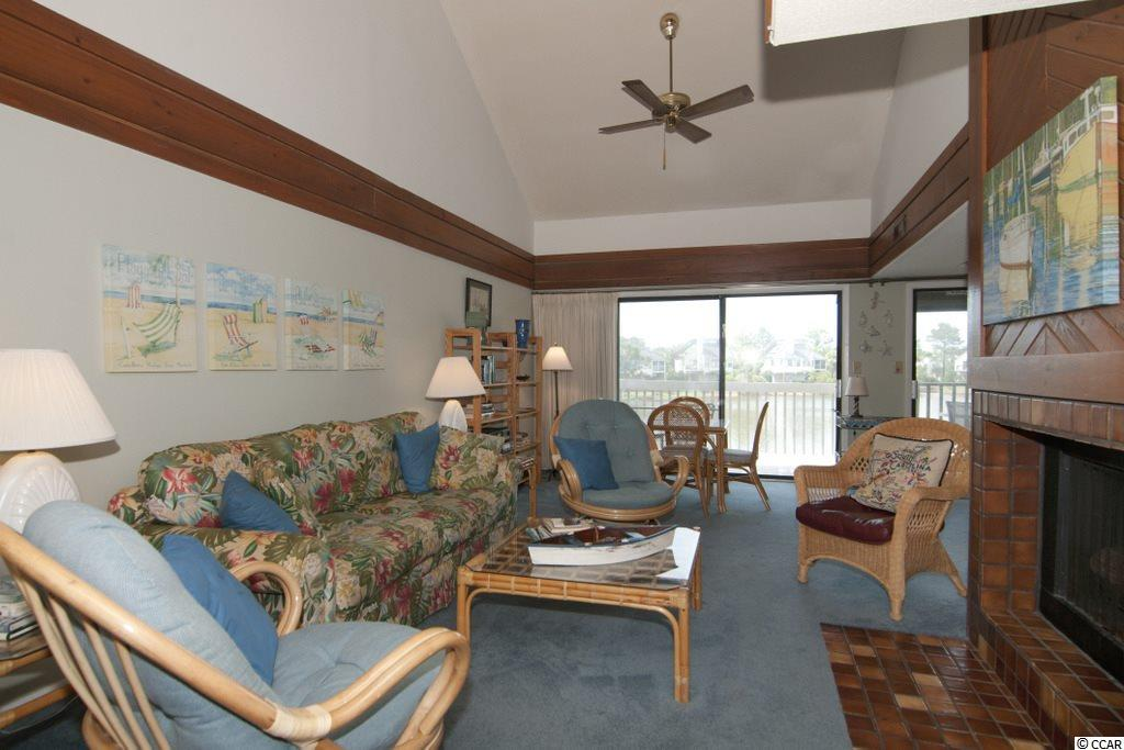 Another property at  Osprey Watch offered by Pawleys Island real estate agent
