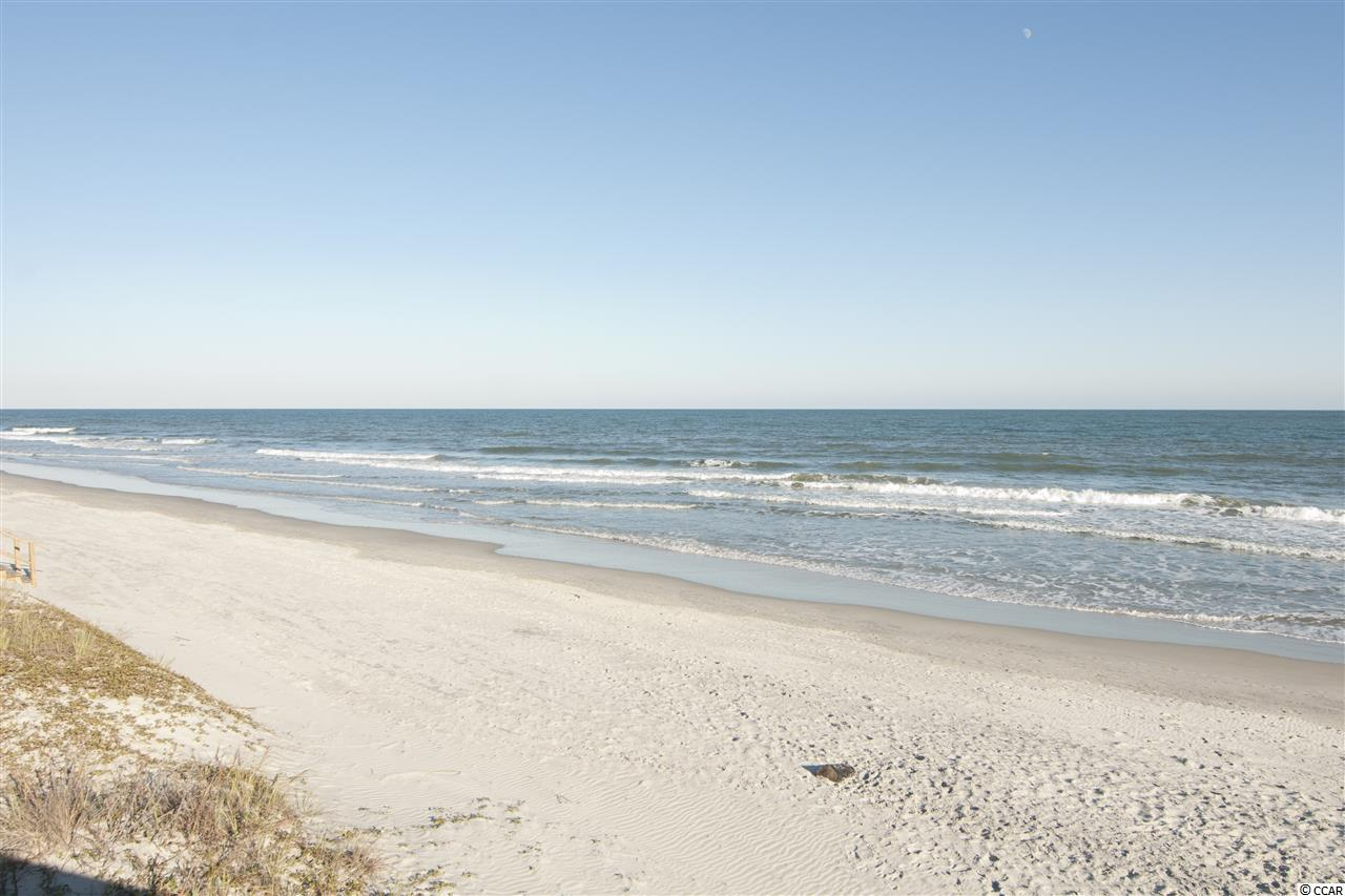 Contact your real estate agent to view this  Osprey Watch condo for sale