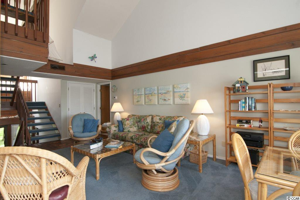 Contact your Realtor for this 3 bedroom condo for sale at  Osprey Watch