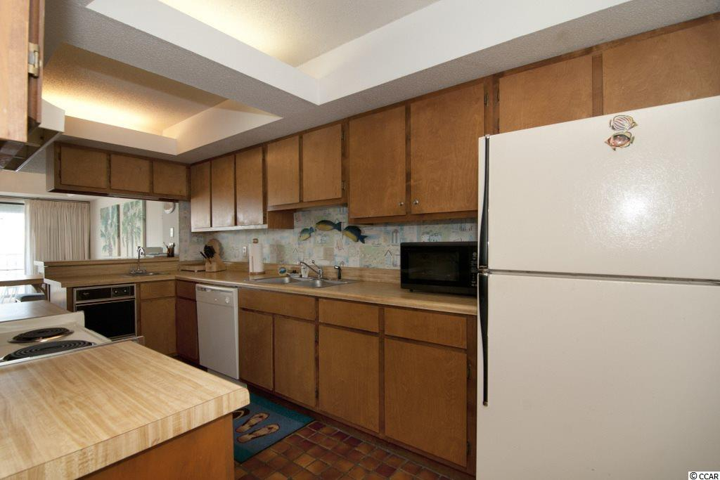 condo for sale at  Osprey Watch for $399,900