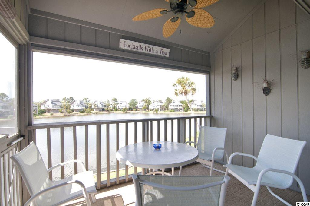 MLS #1712605 at  Osprey Watch for sale
