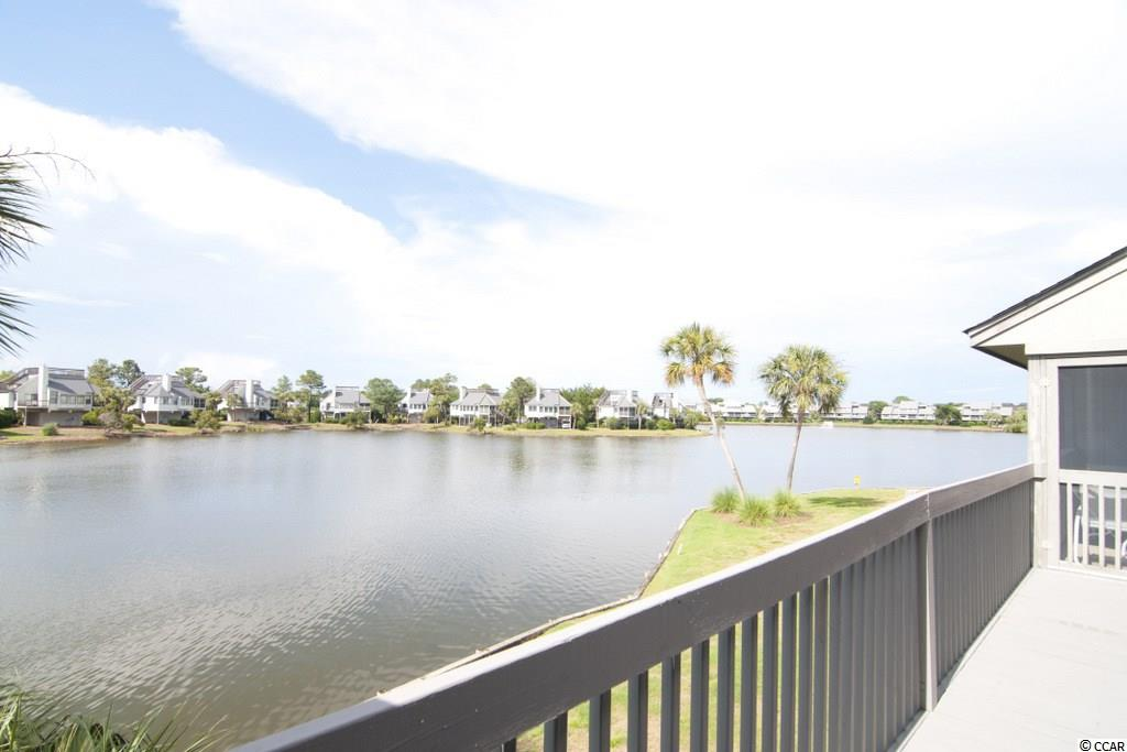 Real estate for sale at  Osprey Watch - Pawleys Island, SC