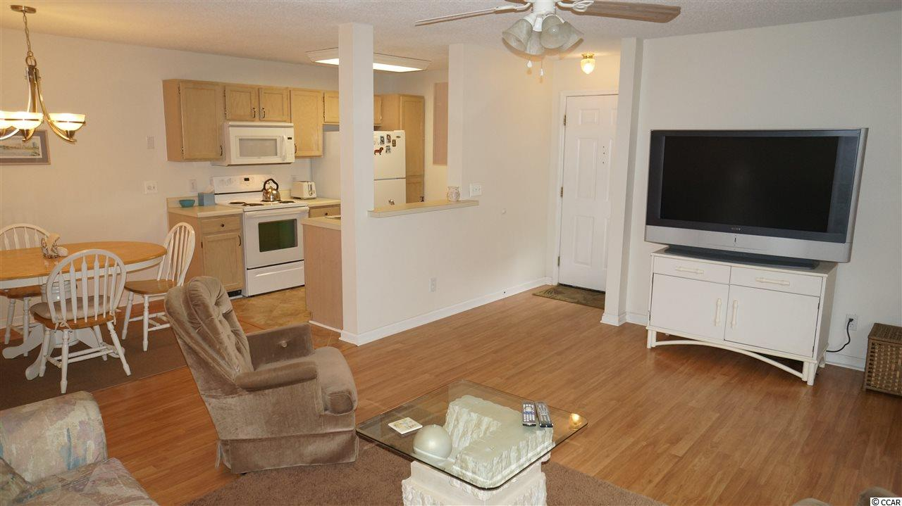 Contact your Realtor for this 3 bedroom condo for sale at  SOUTHBRIDGE