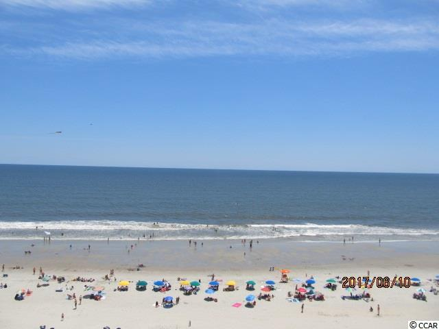 Monterey Bay Resort condo for sale in Myrtle Beach, SC