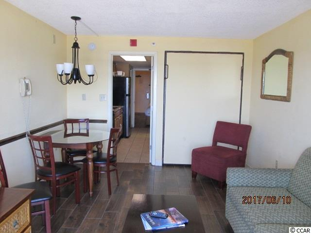 1 bedroom  Monterey Bay Resort condo for sale