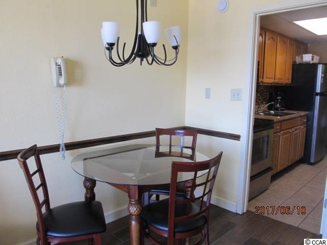 condo for sale at  Monterey Bay Resort for $91,900