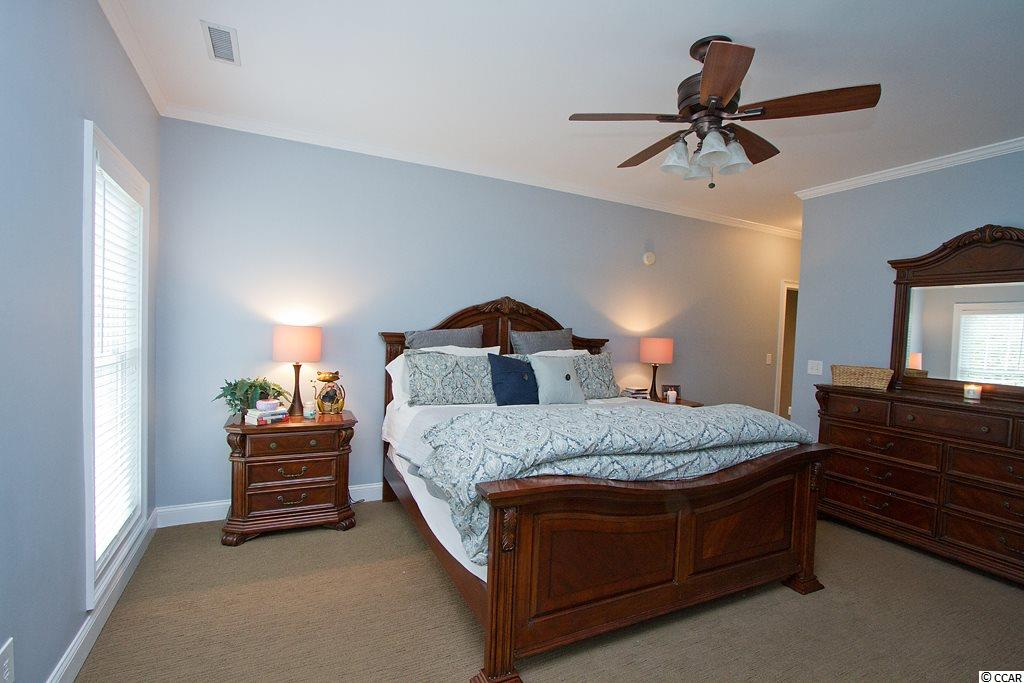 MLS #1712623 at  Pawleys Plantation for sale