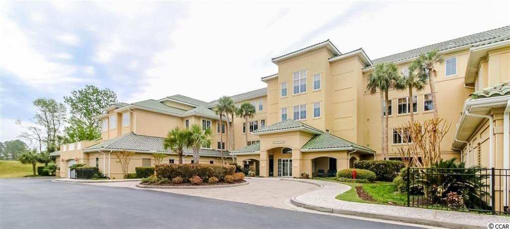 Condo MLS:1712633 Edgewater at Barefoot Resort  2180 Waterview Drive North Myrtle Beach SC