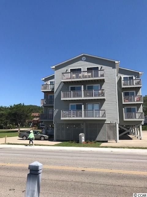 MLS#:1712665 Mid-Rise 4-6 Stories 1208 S Ocean Blvd