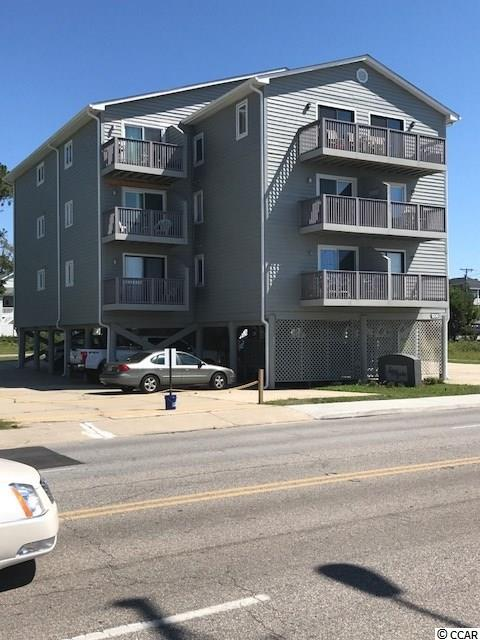 Sea Mystic condo for sale in North Myrtle Beach, SC