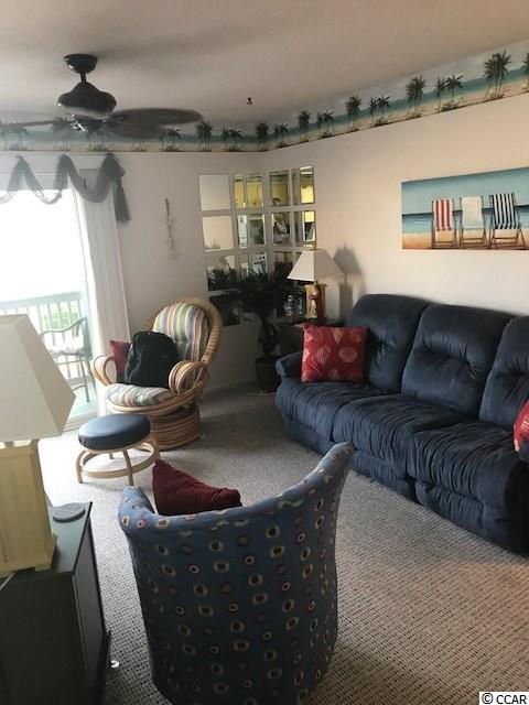 View this 2 bedroom condo for sale at  Sea Mystic in North Myrtle Beach, SC