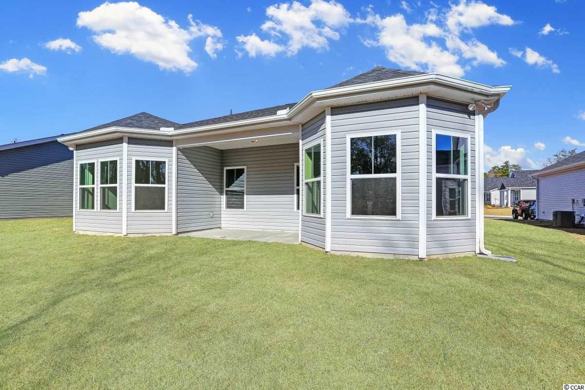Surfside Realty Company - MLS Number: 1712671