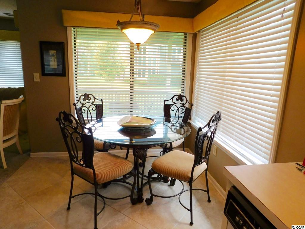 View this 1 bedroom condo for sale at  St. James Park in Myrtle Beach, SC